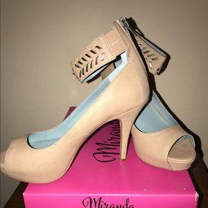 Size 11 Shoe